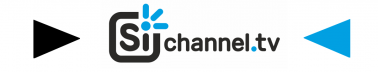 www.sichannel.tv